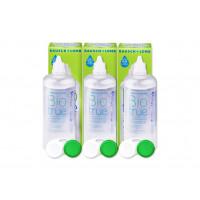 Biotrue - multipurpose solution 3 x 360 ml