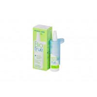 Biotrue očné kvapky 10 ml