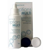 Options Multi 100 ml