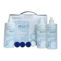 Options Multi (3 x 360 ml)